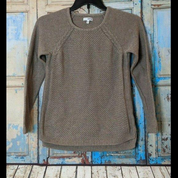 Sonoma Goods For Life  Women's Size Medium Sweater